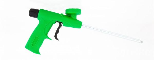 Pištola za poliuretansko peno