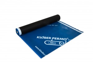 VAPOUR PERMEABLE UNDERLAY PERMO EXTREME SK2,240G,  75 m roll