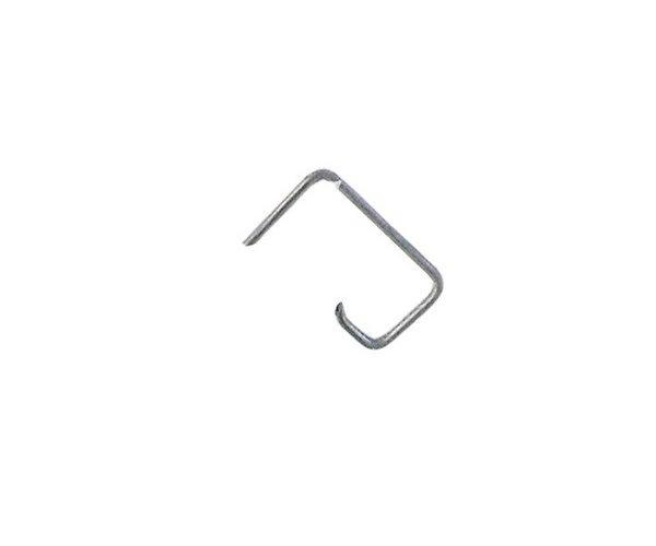 Verge clip K-1