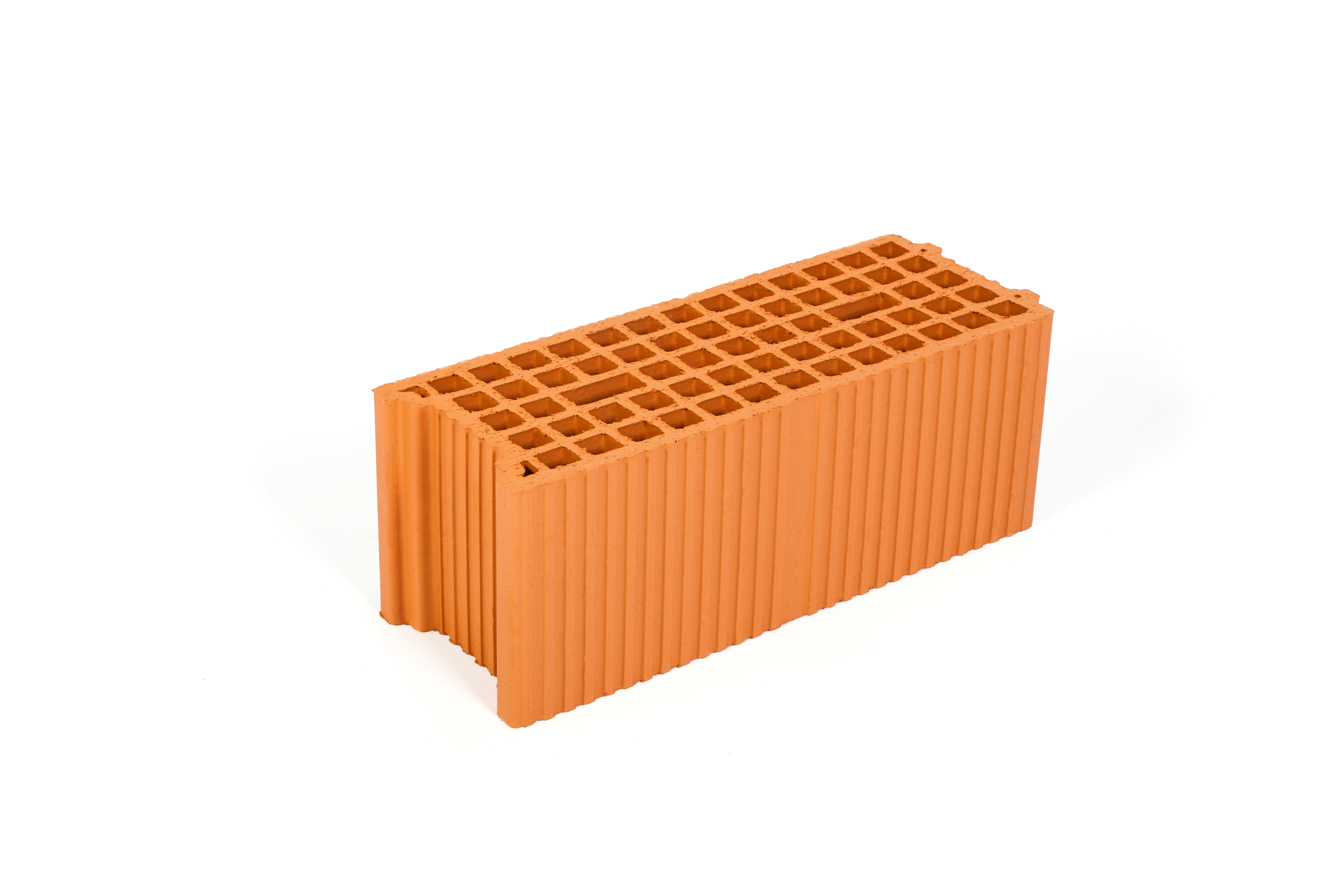 Go max 19 PU hollow bricks
